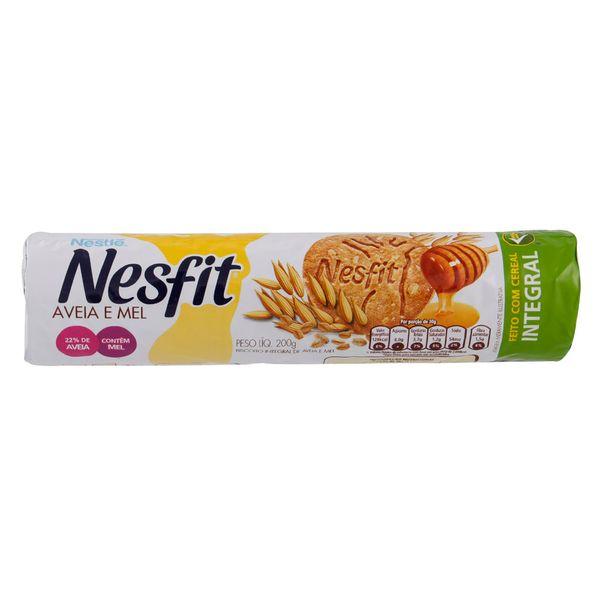 7891000913000_Biscoito-aveia-mel-nesfit-Nestle---200g