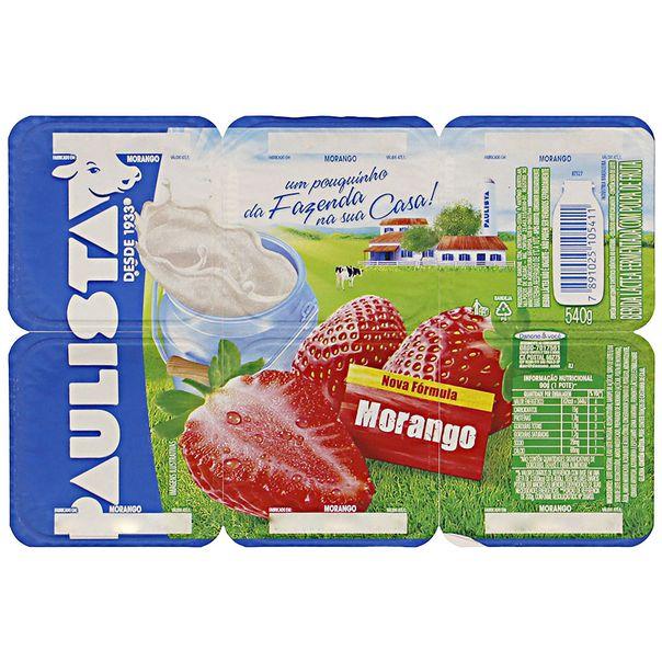 7891025105411_Bebida-lactea-polpa-morango-Paulista---540g