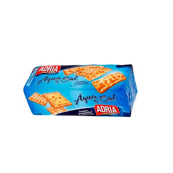 7896085053269_Biscoito-agua-e-sal-Adria---200g