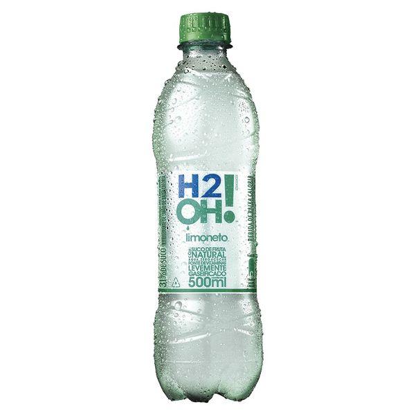 7892840812850_Bebida-sabor-tira-limoneto-H2OH---500ml