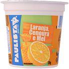 7891025105374_Bebida-lactea-natural-laranja-cenoura-e-mel-Paulista---170g