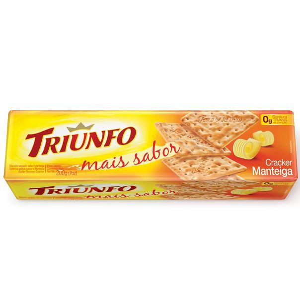7896058252262_Biscoito-cream-cracker-manteiga-Triunfo---200g