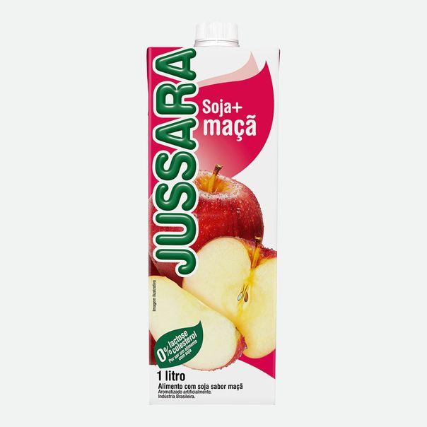 7896283800504_Bebida-a-base-de-soja-maca-Jussara--1L