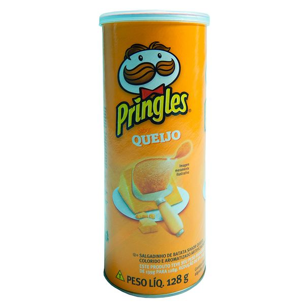 38000849800_Batata-queijo-Pringles---128g