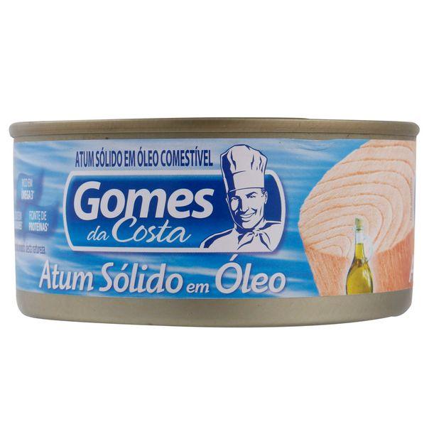 7891167011731_Atum-solido-Gomes-da-Costa---170g