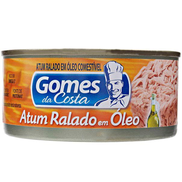 7891167011748_Atum-ralado-Gomes-da-Costa---170g