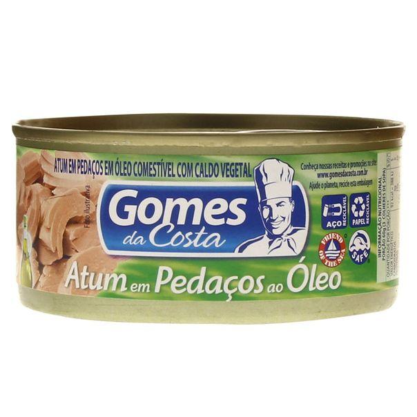 7891167011717_Atum-em-pedacos-Gomes-da-Costa---170g