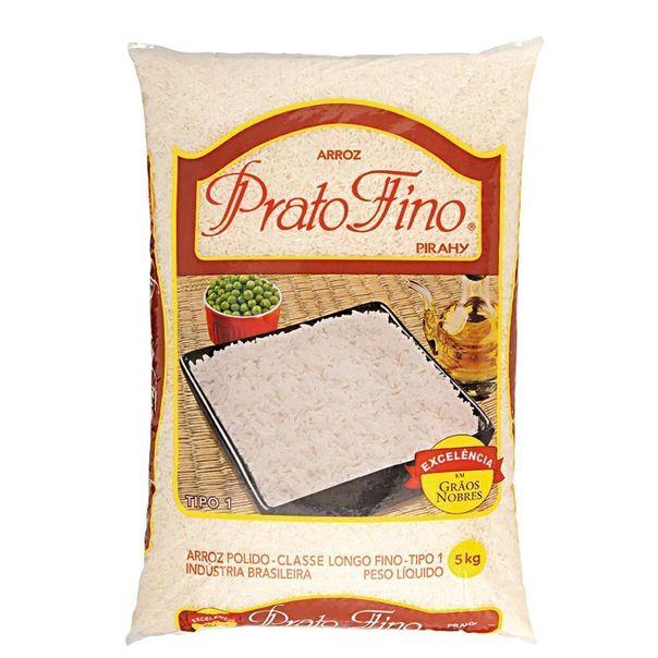 7896290300011_Arroz-tipo-1-Prato-fino---5kg