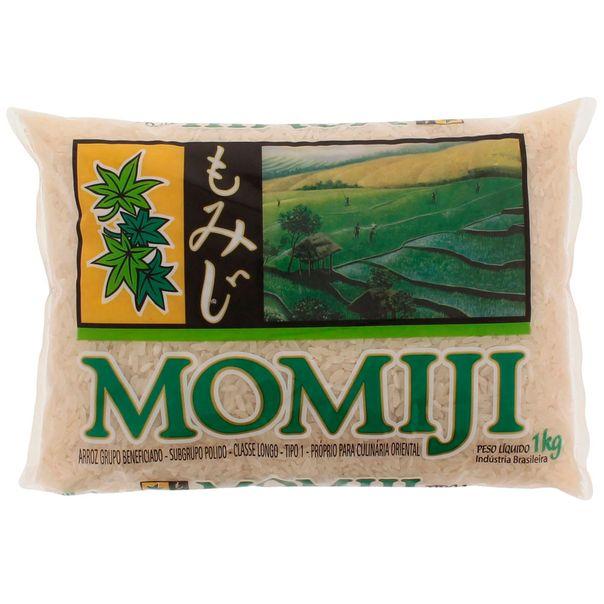 7896006701118_Arroz-japones-momiji-Camil---1kg