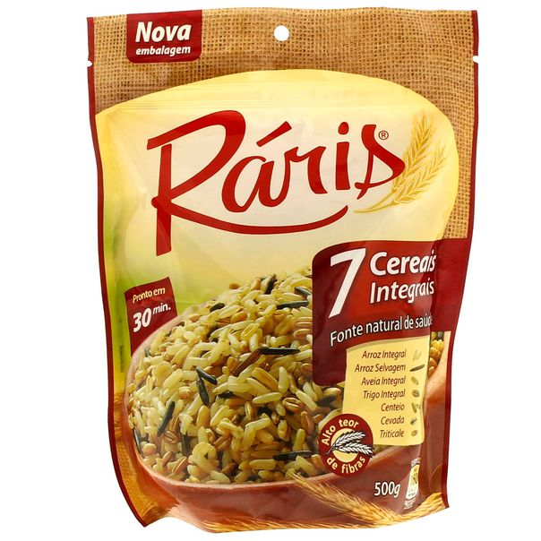 7896029030356_Arroz-integral-7-cereais---500g