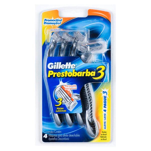 7501001109653_Aparelho-de-barbear-Prestobarba-3-Masculino-Leve-4-Pague-3
