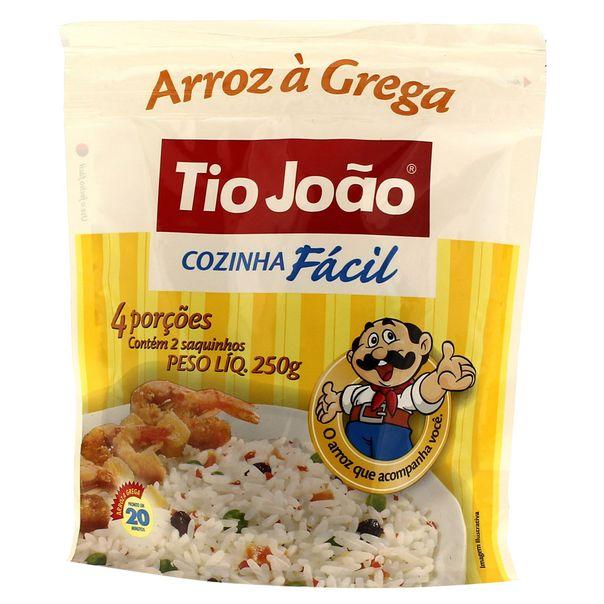 7893500025337_Arroz-cozinha-facil-a-grega-Tio-Joao---250g