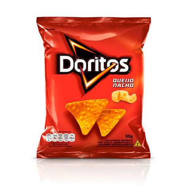 7892840253745_Salgadinho-Doritos-queijo-nacho-Elma-Chips---55g