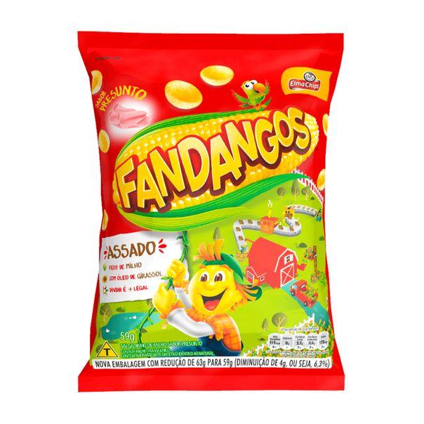 7892840253141_Salgadinho-Fandangos-presunto-Elma-Chips---59g