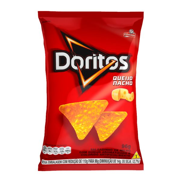 7892840253349_Salgadinho-Doritos-queijo-nacho-Elma-Chips---96g