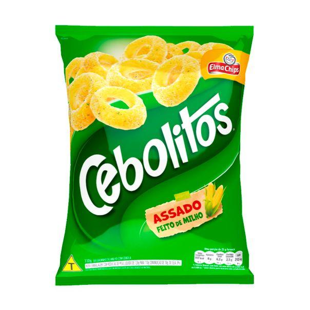 7892840255541_Salgadinho-Cebolitos-Elma-Chips-110g
