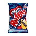 7892840253547_Batata-natural-Ruffles---96g