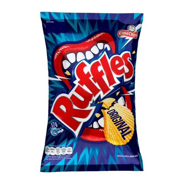 7892840253844_Batata-natural-Ruffles---57g
