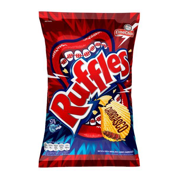 7892840255046_Batata-churrasco-Ruffles---57g