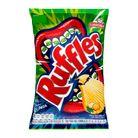 7892840254643_Batata-cebola-e-Salsa-Ruffles---96g