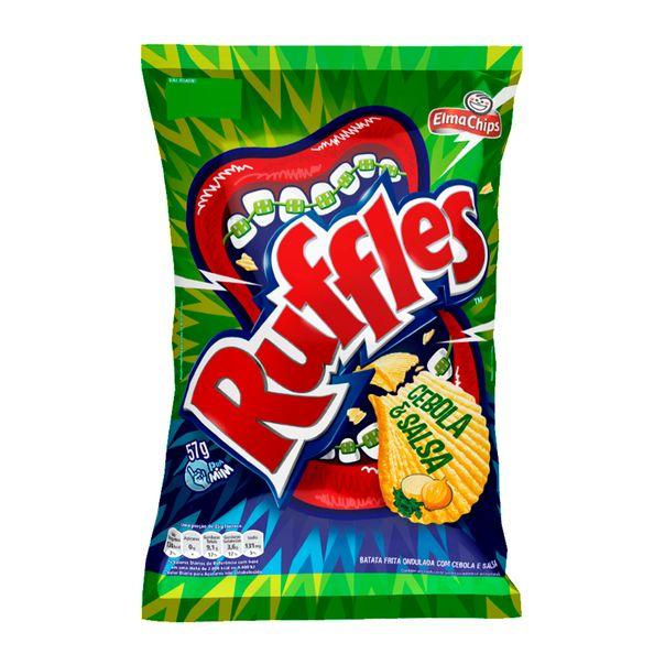 7892840254940_Batata-cebola-e-salsa-Ruffles---57g