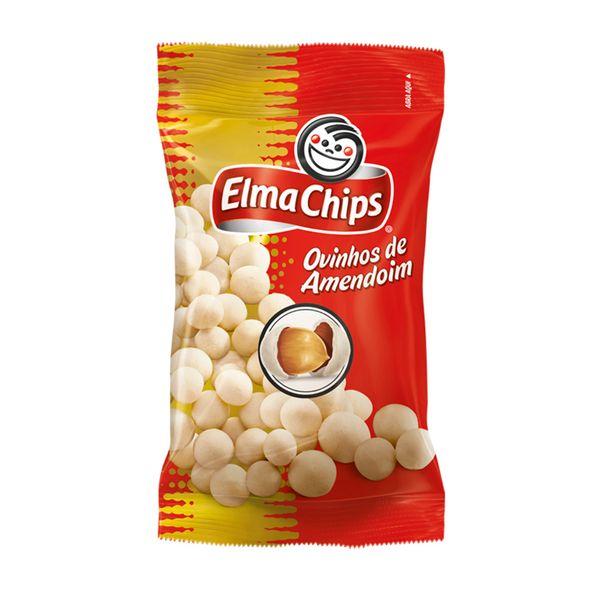 7892840141417_Amendoin-coberto-ovinho-Elma-Chips---200g