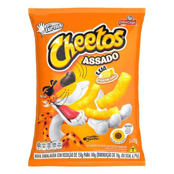 7892840252649_Salgadinho-Cheetos-lua-Elma-Chips---140g