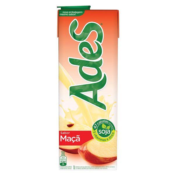 7894000182018_Bebida-a-base-de-soja-maca-Ades---1L