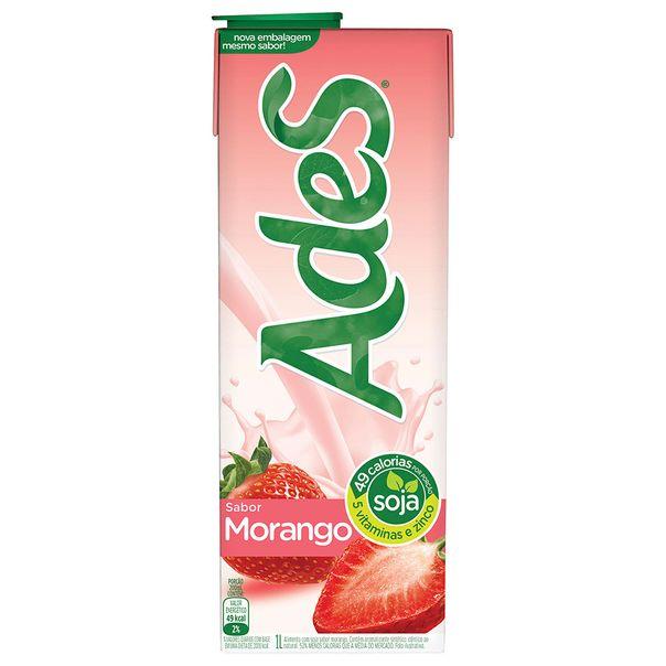 7891150039209_Bebida-a-base-de-soja-morango-Ades---1L
