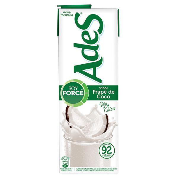 7891150001947_Bebida-a-base-de-soja-frape-de-coco-calcio-Ades---1L
