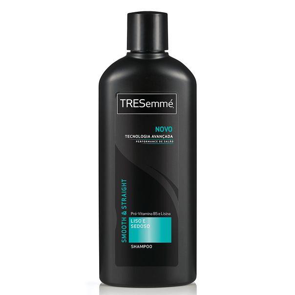 7891150018860_Shampoo-Tresemme-liso-e-sedoso---400ml