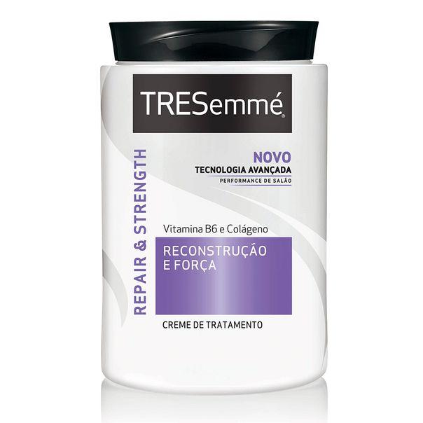 7891150019027_Creme-de-tratamento-Tresemme-Reconstrucao-Forca----1kg