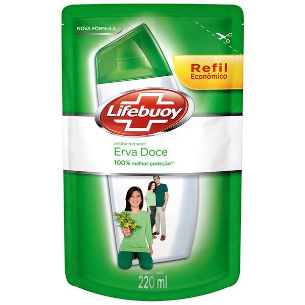 7891150029767_Sabonete-liquido-Lifebuoy-erva-doce-refil---220-ml