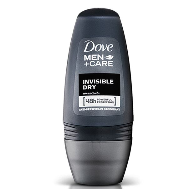 78933354_Desodorante-Dove-Rollon-Invisible-Dry-Men---50ml