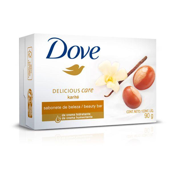 7891150019560_Sabonete-Dove-manteiga-de-karite---90g