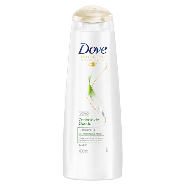 7898422749163_Shampoo-Dove-controle-de-queda---400ml