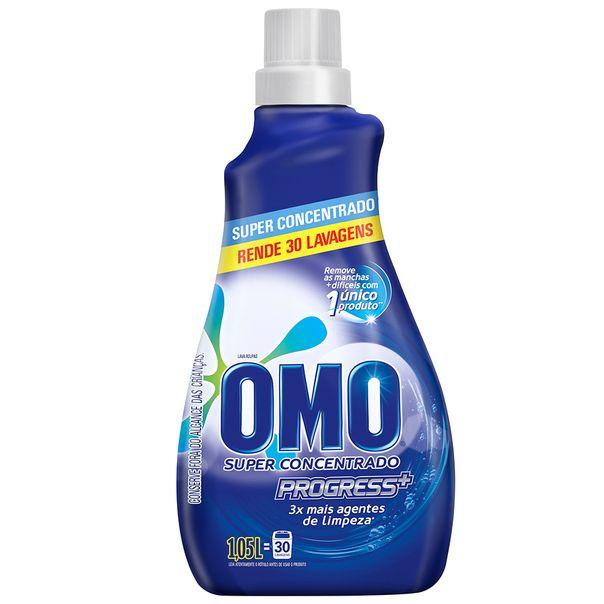 7891150016897_Lava-roupa-liquido-super-concentrado-Omo---1.050ml