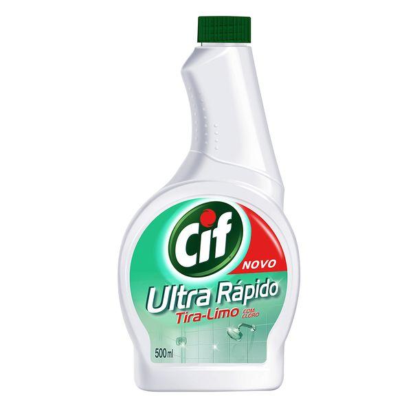 7891150025325_Limpador-de-banheiro-Cif-refil---500ml
