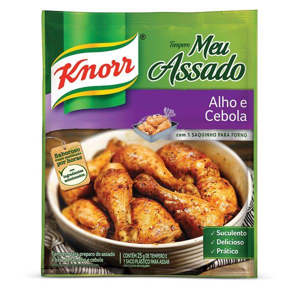 7891150009592_Tempero-com-cebola-e-alho-Meu-Assado-Knorr---25g