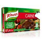 7891150012318_Caldo-carne-Knorr---57g