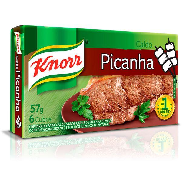 7891700200523_Caldo-picanha-Knorr---57g