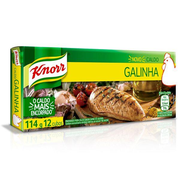 7894000000350_Caldo-galinha-Knorr---114g