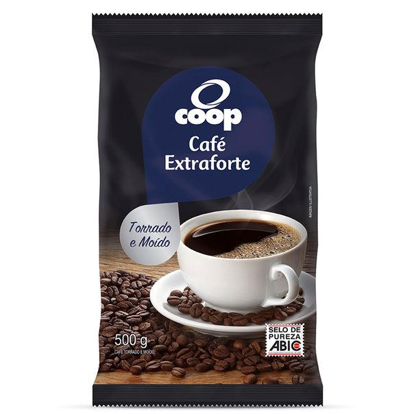 7896658400100_Cafe-almofada-extra-forte-Coop-plus---500g