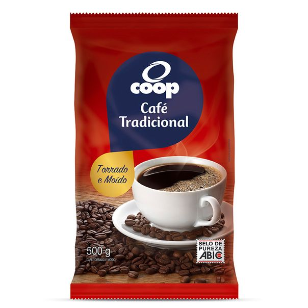 7896658400926_Cafe-almofada-tradicional-Coop---500g