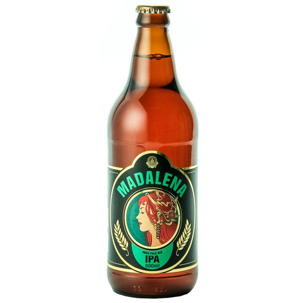 7898958982010_Cerveja-Madalena-India-Pale-Ale---600ml