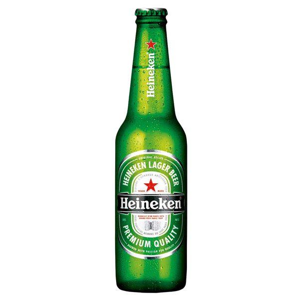 78905498_Cerveja-Heineken-garrafa---600ml