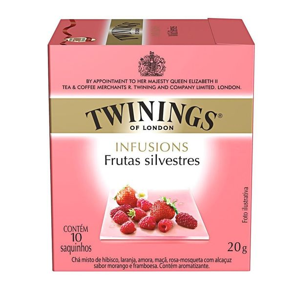 70177197360_Cha-frutas-silvestres-Twinings---20g
