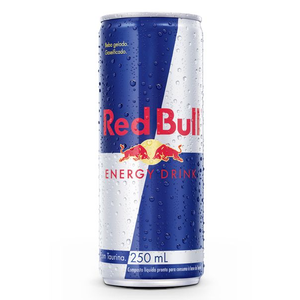 611269991000_Energetico-Red-Bull---250ml