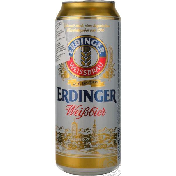4002103003014_Cerveja-Erdinger-Tradicional-lata---500ml