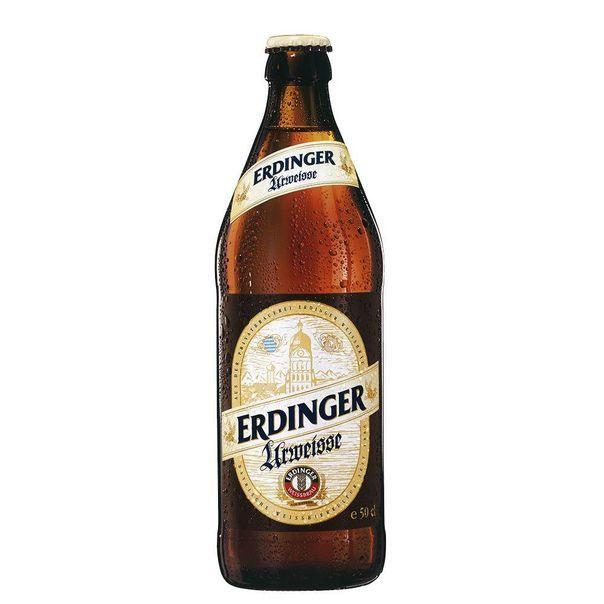 4002103267546_Cerveja-Erdinger-Urweisse---500ml